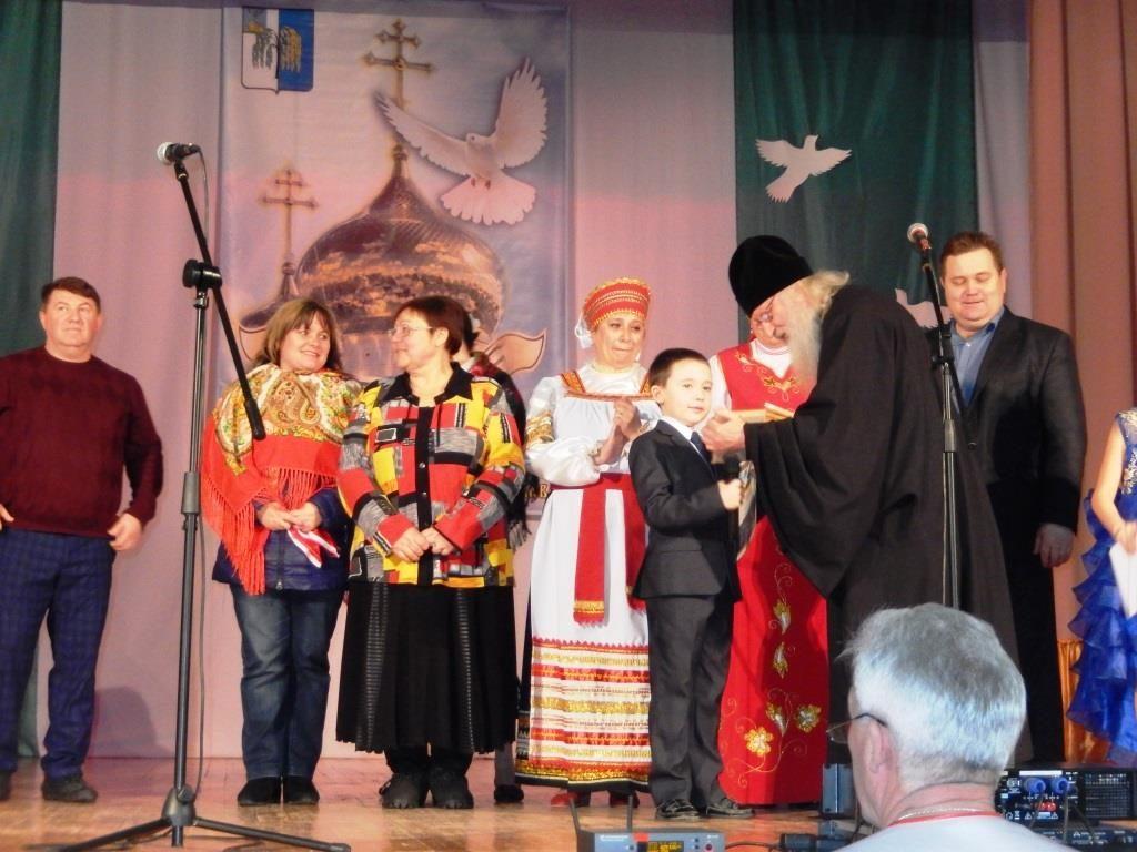 http://ivnya.blagochin.ru/files/2019/02/DSCN9612-1024x768.jpg