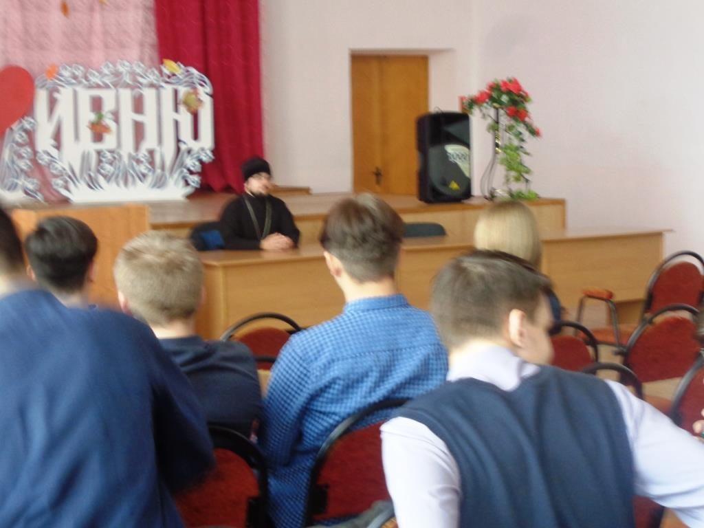 http://ivnya.blagochin.ru/files/2019/11/DSC02799-1024x768.jpg